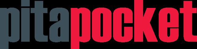 Pita Pocket